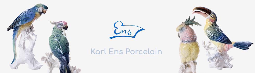 Karl Ens