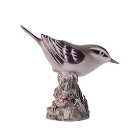 "Статуэтка Bing & Grondahl ""Птица поползень"", 10 см"
